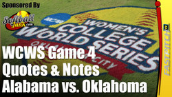 Quotes & Notes' 