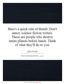 Here's a quick rule of thumb: Don't 