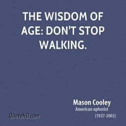 THE WISDOM OF 