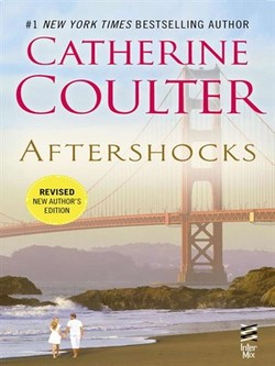NEW YORK TIMES BESTSELLING AUTHOR 