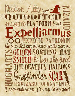 Divagon 