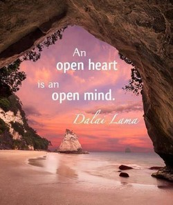 hea 