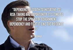 DEATH TO INITIATIVE; TO 