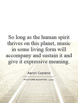 So long as the human spirit 