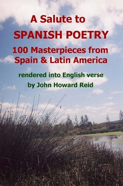 A Salute to 