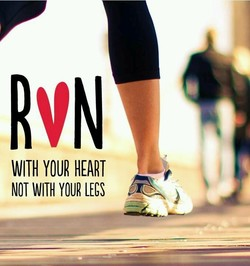 RVN 