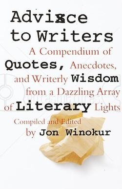 Advisce 