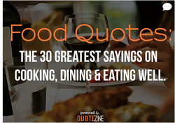 oodLQvQtes' 