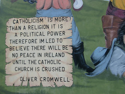 CATH LICISM i MORE 