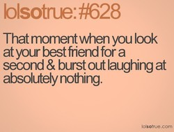blsotrte: 
