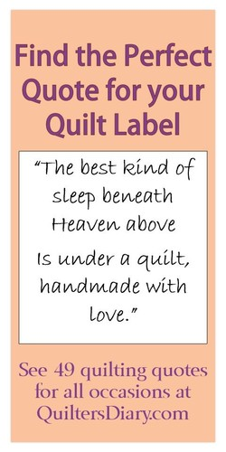 Find the Perfect 