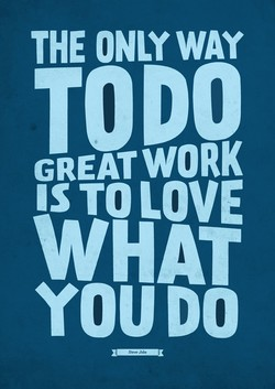 THE ONLYWAY 