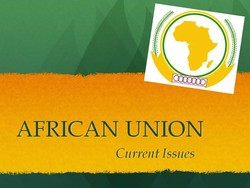 W,' 