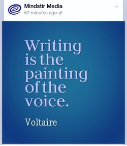 Mindstir Media 