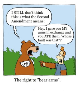 I STILL don't think 