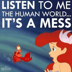 LISTEN TO ME 