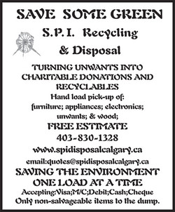 SNE SOME GREEN 