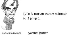 quotespedja.inf0 