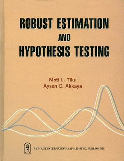 i, 