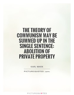 THE THEORY OF 