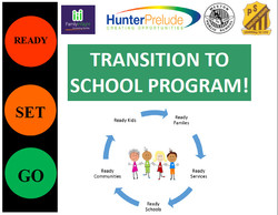 READY 