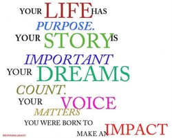 PURPOSE. 