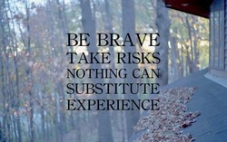 RISKS 