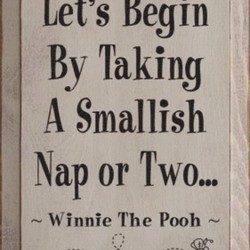 bet's begin 