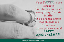 Your is the 