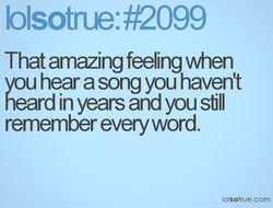 blsotræ: #2099 