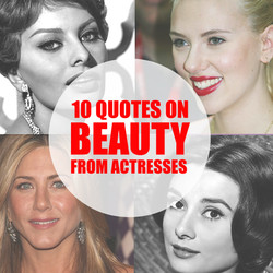 10 QUOTES ON 