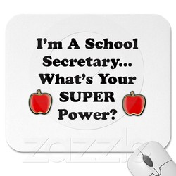 Pm A School 