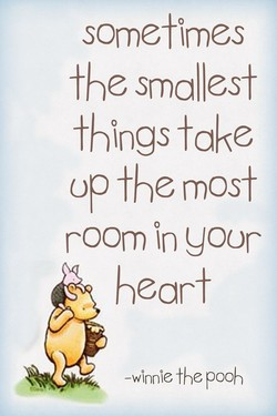 sometimes 