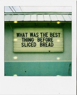 HAT WASTHEBEST 