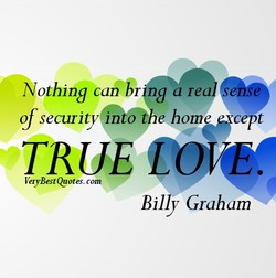 Nothing can r g a re 