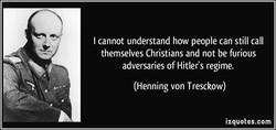 I cannot understand how people can still call 