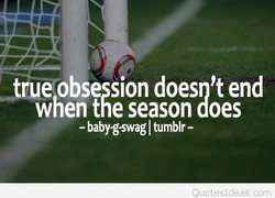 _$rue obse Slon does 't end 