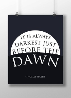 IS ALWAYS 