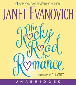 €1 NEW you TIMES BESTSELLING AUTHOR 