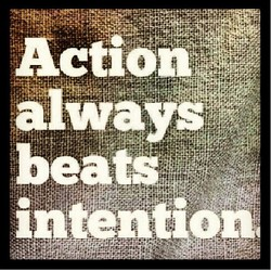 Action alWay