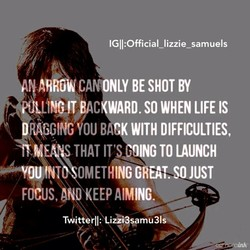 IGll:Official_lizzie_samuels 