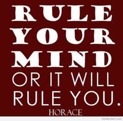 OR IT WILL 