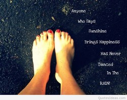 Anyone 