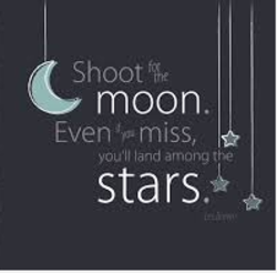 Shoot {k 