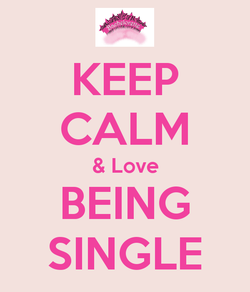 eloret'e 