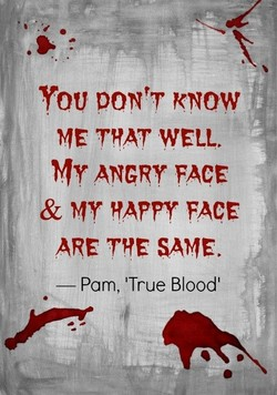 Yov 
