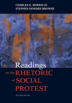 CHAPT PS E. MORRIS 111 