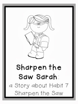 Shdtpen the 