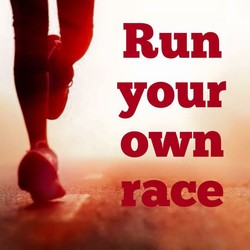 Run 