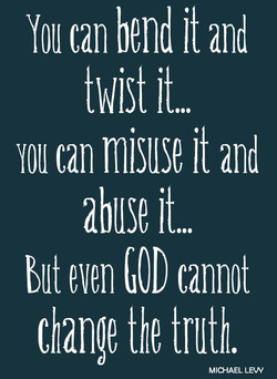Iou can bend it and 